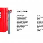 alarme-enderecavel317000-ACM